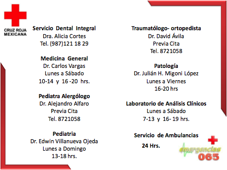 Description: SERVICIOS MEDICOS CRUZ ROJA COZUMEL-.pdf